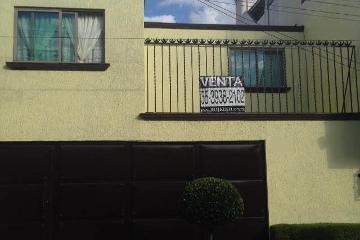 Foto principal de casa en venta en casma, lindavista sur 2562905.