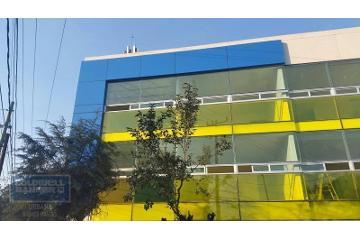 Foto de departamento en venta en  , lindavista sur, gustavo a. madero, distrito federal, 2719642 No. 01