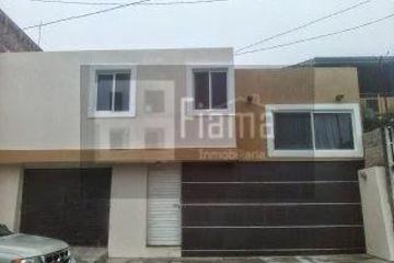 Foto de casa en venta en  , lindavista, tepic, nayarit, 2237932 No. 01