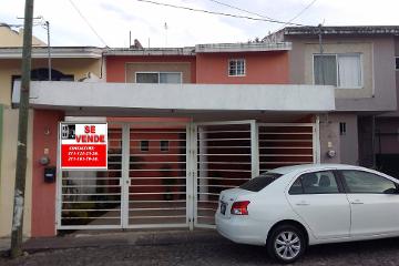 Foto de casa en venta en  , lindavista, tepic, nayarit, 2331747 No. 01