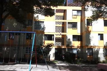 Foto de departamento en venta en  , lindavista vallejo i sección, gustavo a. madero, distrito federal, 2006480 No. 01