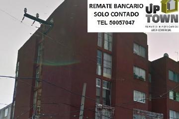 Foto de departamento en venta en  , lindavista vallejo i sección, gustavo a. madero, distrito federal, 768299 No. 01