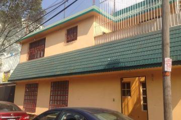 Foto de casa en venta en liorna 31, vergel coapa, tlalpan, distrito federal, 0 No. 01