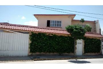 Foto de casa en venta en liquidambar 29, valle verde, ixtapaluca, méxico, 2129443 No. 01
