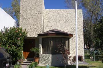 Foto de casa en renta en  38, residencial pulgas pandas norte, aguascalientes, aguascalientes, 2950196 No. 01