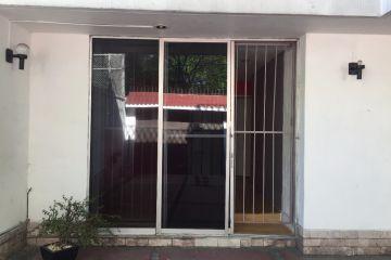 Foto principal de casa en renta en lira 42, prados de coyoacán 2818123.