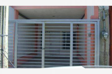 Foto de casa en venta en lira 654, lagos de oriente, guadalajara, jalisco, 2108582 no 01