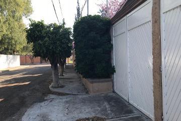 Foto de casa en venta en lira esquina hacienda de la r 303, praderas de la hacienda, celaya, guanajuato, 0 No. 01