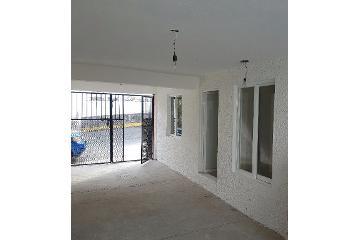 Foto de casa en venta en lirio , san miguel teotongo sección iztlahuaca, iztapalapa, distrito federal, 2808007 No. 02