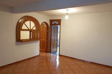 Foto principal de casa en venta en lirio, san miguel teotongo sección torres 2808007.