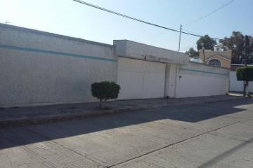 Foto de casa en venta en lirios 102, rosalinda ii, celaya, guanajuato, 2926604 No. 01
