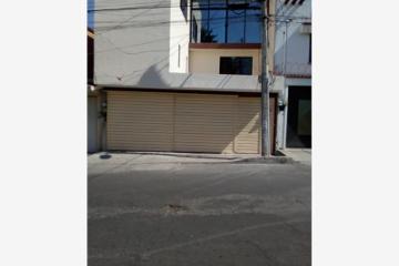 Foto principal de casa en venta en lirios, bugambilias 2964540.