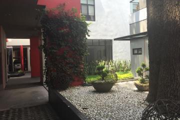 Foto de casa en venta en  77, juárez, cuauhtémoc, distrito federal, 2383462 No. 01