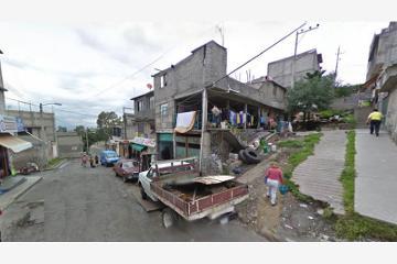 Foto de terreno comercial en venta en  0, santa maria aztahuacan, iztapalapa, distrito federal, 2962931 No. 01
