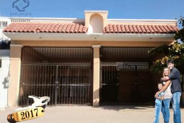 Foto de casa en venta en  213, 8 de octubre 2a sección, la paz, baja california sur, 2907096 No. 01