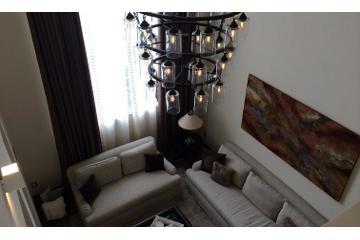Foto principal de casa en venta en paseo de la asunción, llano grande 2721505.