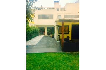 Foto de casa en venta en  , jardines del pedregal de san ángel, coyoacán, distrito federal, 2932895 No. 01