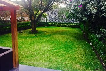 Foto de casa en venta en llanura , jardines del pedregal de san ángel, coyoacán, distrito federal, 2932895 No. 02