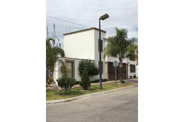 Foto principal de casa en venta en llanura, valle real 2881962.