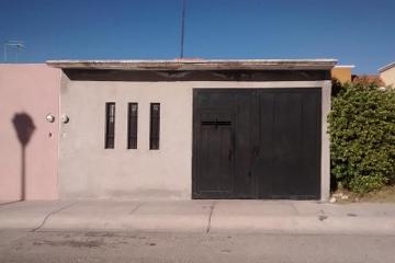 Foto de casa en venta en lobo gris 113, natura, aguascalientes, aguascalientes, 0 No. 01