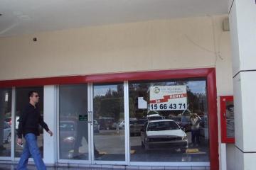 Foto de local en renta en Rincón Del Bosque, Guadalajara, Jalisco, 320281,  no 01