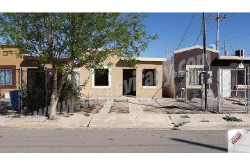 Foto principal de casa en venta en logroño, villa lomas altas 2993211.