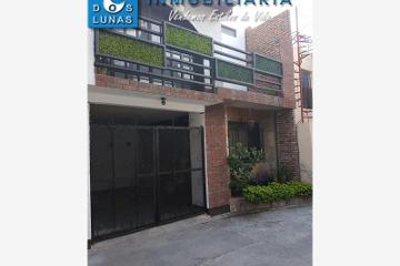Foto de casa en renta en loma alta 1, loma alta, san luis potosí, san luis potosí, 2778924 No. 01