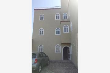 Foto de casa en venta en loma ancha 37, ixtlahuacan de los membrillos, ixtlahuacán de los membrillos, jalisco, 0 No. 01