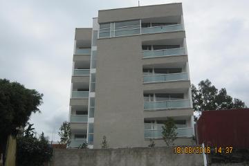 Foto de departamento en renta en  12, lomas altas, miguel hidalgo, distrito federal, 2652390 No. 01