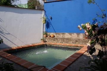 Foto de casa en venta en  , loma bonita, centro, tabasco, 2403642 No. 01