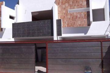 Foto de casa en venta en, loma bonita, cuapiaxtla, tlaxcala, 2093294 no 01