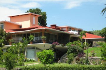 Foto de casa en renta en , loma bonita, cuernavaca, morelos, 660881 no 01