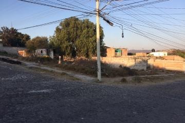 Foto de terreno comercial en venta en  , loma bonita, querétaro, querétaro, 2992273 No. 01