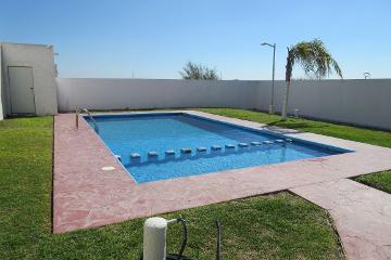 Foto de casa en venta en  , loma bonita, reynosa, tamaulipas, 0 No. 09