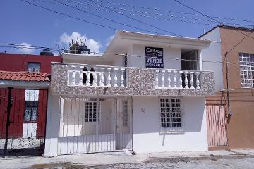 Foto de casa en venta en  , loma bonita, tlaxcala, tlaxcala, 0 No. 01