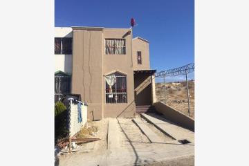 Foto de casa en venta en loma de cielo 0, lomas del refugio, tijuana, baja california, 0 No. 01