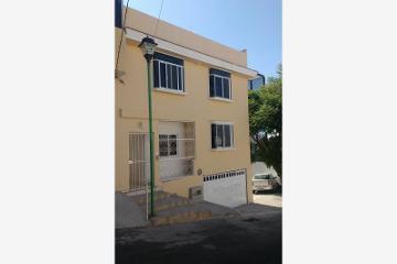 Foto de departamento en renta en loma de la cañada 97, loma dorada, querétaro, querétaro, 2949078 No. 01