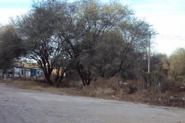 Foto de terreno habitacional en venta en  , loma de la cañada, jesús maría, aguascalientes, 2919585 No. 01