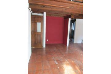 Foto de casa en venta en loma de la palma 296, lomas de vista hermosa, cuajimalpa de morelos, distrito federal, 2880435 No. 01