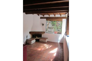 Foto de casa en venta en loma de la palma 296, lomas de vista hermosa, cuajimalpa de morelos, distrito federal, 2880435 No. 02