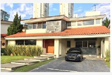 Foto de casa en venta en loma de los naranjos 8, lomas del bosque, zapopan, jalisco, 2780890 No. 01