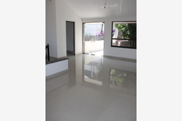 Foto de casa en venta en loma de queretaro 111, loma dorada, querétaro, querétaro, 2775864 No. 01