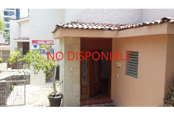 Foto de casa en venta en loma de toliman 15, loma dorada, querétaro, querétaro, 2650997 No. 01