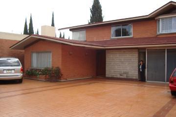 Foto de casa en venta en loma de vista hermosa 0, lomas de vista hermosa, cuajimalpa de morelos, distrito federal, 2420104 No. 01
