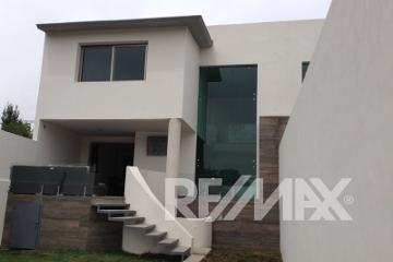 Foto de casa en condominio en venta en loma de vista hermosa 0, lomas de vista hermosa, cuajimalpa de morelos, distrito federal, 2651240 No. 01