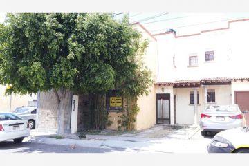 Foto principal de casa en renta en loma del huizache, ejido las cumbres 2456877.