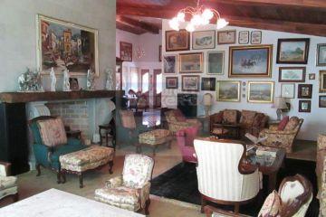 Foto de casa en venta en loma del jazmn, balcones de la herradura, huixquilucan, estado de méxico, 288685 no 01
