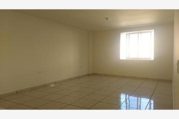 Foto de departamento en renta en loma del molino 2, loma dorada, querétaro, querétaro, 2690082 No. 04