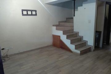 Foto principal de casa en renta en loma del parque , lomas virreyes 2965709.