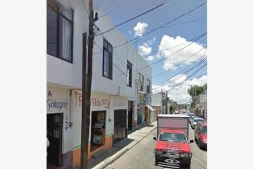 Foto de casa en venta en  00, el valle, tijuana, baja california, 2711731 No. 01